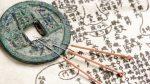 Akupunktur gegen Warzen