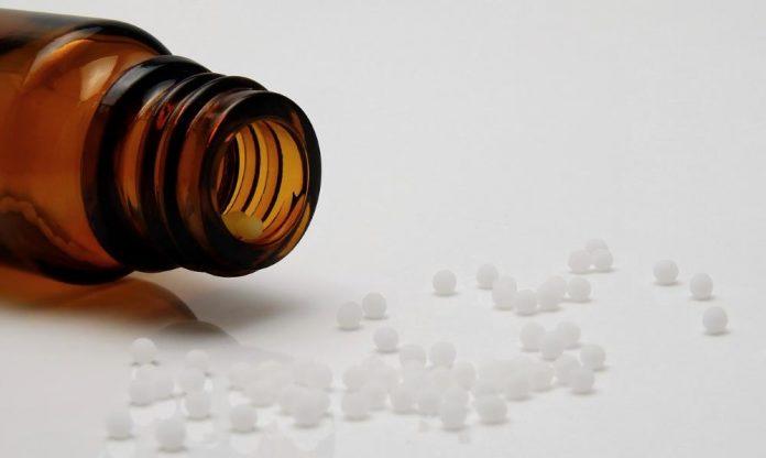 Homeopathische Mittel gegen Warzen
