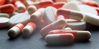 Virenhemmende Medikamente gegen Warzen