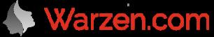 warzen.com